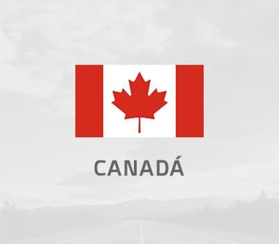 Patente tl-2000 Canadá