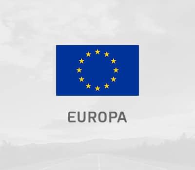 Patente tl-2000 Europa
