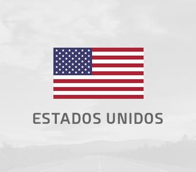 Patente TL-2000 Estados Unidos
