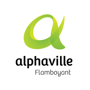 Cliente Alphaville Flamboyant