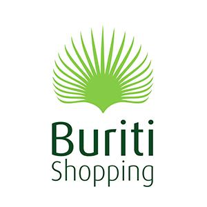 Cliente Buriti Shopping