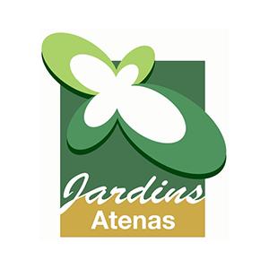 Cliente Jardins Atenas