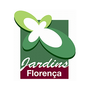 Cliente Jardins Florença