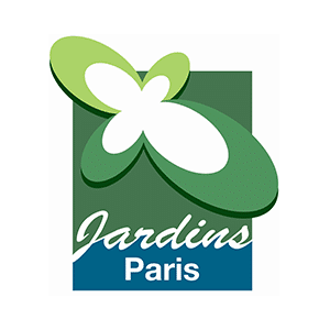 Cliente Jardins Paris