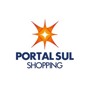 Cliente Portal Sul Shopping
