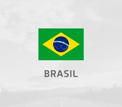 teste tl 2000 Brasil Goiania Goias