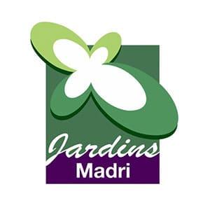 Condomínio Jardins Madri Goiânia